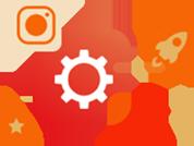 Free App Ads Txt Hosting Tool